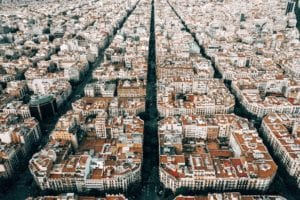 Navigating the maze of Spanish ta