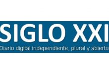 diariosigloxxi-825x340